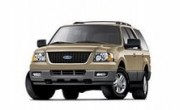 Запчасти для Ford Expedition