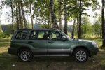 Форд фокус 1 фара – Ксенон! Линзы! Тюнинг фар Ford Focus 1 — бортжурнал Ford Focus Hatchback Ghia Navy 2005 года на DRIVE2