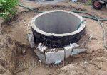 Нужно ли вынимать насос из скважины на зиму – Обязательно ли доставать водяной насос на зиму из скважины глубиной 13 метров? Или можно оставить?