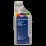 75W 90 ford – Ford 75w90 BO (WSD-M2C200-C) – сертифицированное трансмиссионное масло в интернет-магазине OilOriginal