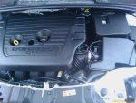 Аккумулятор на форд фокус 2 рестайлинг какой – Размер аккумулятора на Форд Фокус 2: характеристики