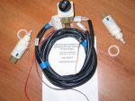 Электрокорректор фар не работает – Установка корректора фар своими руками, схема подключения электрокорректора, как установить автоматический корректор