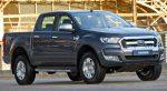 Ford джипы – Внедорожники Ford описание, новости, цены, фото. Технические характеристики Внедорожники Ford