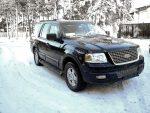 Ford expedition отзывы – Форд Экспедишн II – отзывы владельцев, расход топлива, фотографии, тесты, мнения, публикации, новости, технические данные. Авто центр