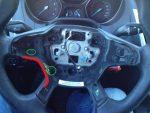 Ford focus 3 круиз контроль – Ford Focus Sedan Комплектация Титаниум › Бортжурнал › Установка и активация круиз контроля для Форд Фокус 3 ресталинг.