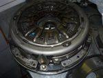 Форд фокус 2 сколько стоит замена сцепления на – Сообщества › Механический Ремонт Автомобилей › Блог › Замена сцепления на ford focus 2 1.6 125 л.с