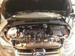 Форд фокус 3 на газ – Установка ГБО на Ford Focus III Универсал 5дв. . Перевод Ford Focus III Универсал 5дв. на газ в Москве и Московской области