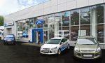 Форд клары цеткин – Официальный дилер Форд в Москве – FAVORIT MOTORS