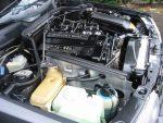 Форсунка топливная bosch – Топливные Форсунки — бортжурнал Honda Legend Crazy Russian / Turbo V6 2007 года на DRIVE2