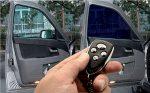 Какая тонировка лучше для авто – Какую тонировку выбрать на задние стекла. Лучшая тонировка для автомобиля. Определяем, какая пленочная тонировка лучше для авто: основные сведения и классификация