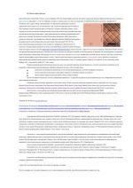 Минусы и плюсы зимы – Блог участника:Глеб Легенкин/Плюсы и минусы зимы | Энциклопедия Five Nights at Freddy's