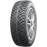 Отзывы нокиан хакапелита р2 – Nokian Tyres Hakkapeliitta R2 SUV отзывы о Шины | 29 отзывов владельцев и покупателей, плюсы и минусы, достоинства и недостатки, рейтинг