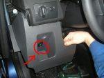 Штатная сигнализация форд фокус 2 инструкция – Штатная сигнализация форд фокус 2 инструкция- Штатная сигнализация / Системы охраны / Focus 3 FFClub – Блоги