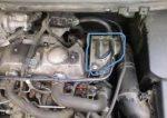 Топливный фильтр форд фокус – Замена топливного фильтра на дизеле Ford Focus 2. Как заменить топливный фильтр на дизеле Ford Focus 2