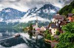 Туры в австрию отзывы – Отзывы туристов об Австрии, читать последние отзывы об отдыхе в Австрии