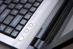 80 порт проверить – Как открыть порт 80 🚩 Как открыть порт 443 windows, за минуту 🚩 Компьютеры и ПО 🚩 Другое