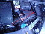 Аккумулятор форд фокус 3 характеристики – АКБ для автомобиля Ford Focus III 2011