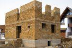 Дом из ракушечника фото – Проекты и строительство домов из ракушечника