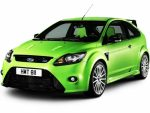 Фокус рс 3 – Форд Фокус RS — цена, комплектации, обзор Ford Focus RS, стоимость модификаций автомобиля Форд Фокус RS.