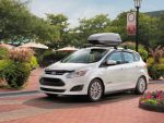 Ford c max отзывы владельцев – Форд С-макс – отзывы владельцев, расход топлива, фотографии, тесты, мнения, публикации, новости, технические данные. Авто центр