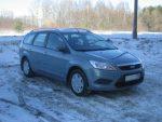 Форд фокус 3 замена термостата – Ford Focus Sedan уже не Аквариумного типа › Бортжурнал › Перестала греться — время менять термостат