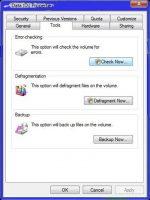 Как исправить ошибку crc на внешнем жестком диске – Внешний жесткий диск (USB) начал выдавать ошибку при копировании «CRC Error » как можно восстановить файлы?