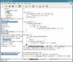 Какой c – c++ – Какой C++ код более эффективен?