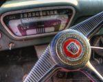 Клапан редукционный гур – насос гидроусилителя, редукционный клапан | Обслуживание и ремонт автомобилей VW / Audi. Статьи, советы, рекомендации