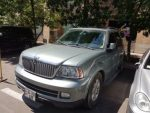 Отзывы владельцев lincoln navigator – Линкольн Навигатор, отзывы владельцев об автомобиле Lincoln Navigator, обзор, технические характеристики и комплектации