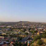 Площадь тбилисская батуми – Мадлоба Грузия за курортный Батуми, сказочное подземелье Кутаиси и вечерний Тбилиси / Моя Планета