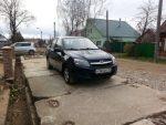 Провал при нажатии на газ – Volkswagen Passat GT Wolfsburg Edition › Бортжурнал › Провал при нажатии на газ. Проблема устранена!