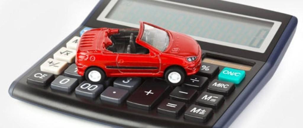 транспортный налог свердловская область 2015 ставки