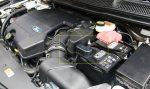 Аккумулятор на форд эксплорер 5 – Аккумулятор для Ford Explorer 5 (Форд Эксплорер 5)