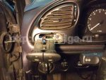 Форд мондео 3 подключение сигнализации – Установка автосигнализации на Ford Mondeo