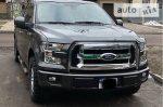 Запчасти форд ф 150 – Запчасти Форд Ф-150 в Москве – купить новые и бу автозапчасти по доступной цене