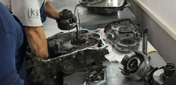 Замена эластичной муфты кардана рено меган 1