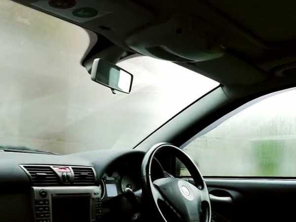 Картинки по запросу силиконовые пакетики не потеют окна в авто